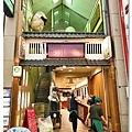 (日本大阪)道頓掘&心齋橋049.jpg