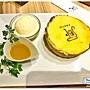道頓掘PABLO甜點019.jpg