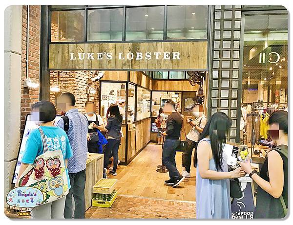 Luke's Lobster 心齋橋店  龍蝦三明治004.jpg
