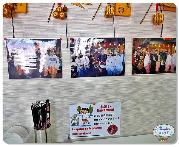 大阪黑門市場MAGUROYA黑銀生魚片019.jpg