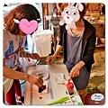 鮮魚 丸榮商店008.jpg