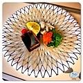 鮮魚 丸榮商店007.jpg