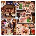 鮮魚 丸榮商店001.jpg
