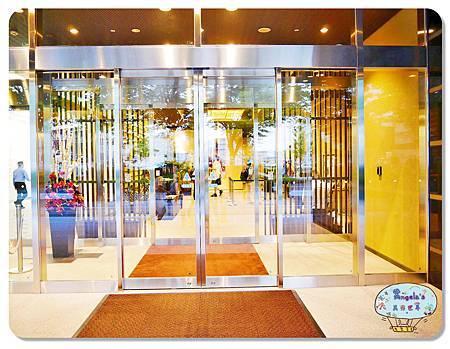 金澤住宿(hotel mystays)009.jpg