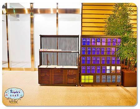 金澤住宿(hotel mystays)010.jpg