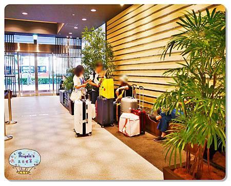 金澤住宿(hotel mystays)014.jpg