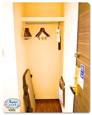金澤住宿(hotel mystays)018.jpg