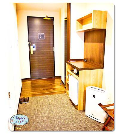 金澤住宿(hotel mystays)019.jpg