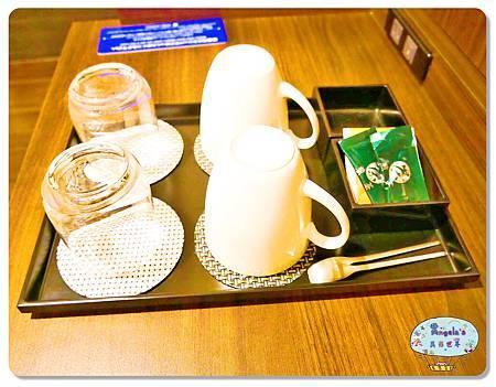 金澤住宿(hotel mystays)022.jpg