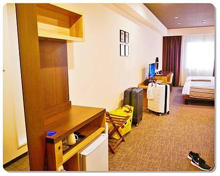 金澤住宿(hotel mystays)020.jpg