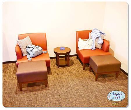金澤住宿(hotel mystays)026.jpg