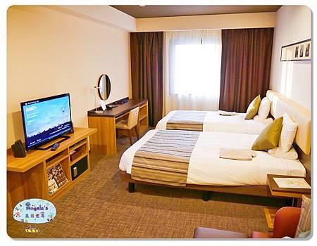 金澤住宿(hotel mystays)028.jpg