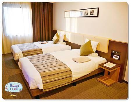 金澤住宿(hotel mystays)029.jpg