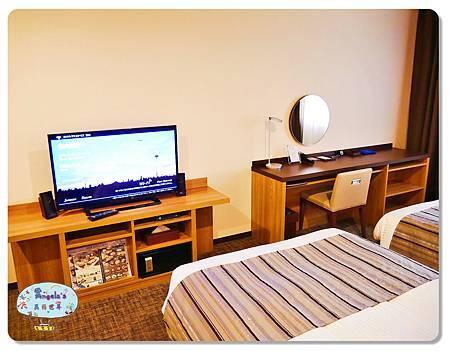 金澤住宿(hotel mystays)030.jpg