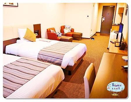 金澤住宿(hotel mystays)031.jpg