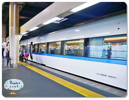 金澤車站商場005.jpg