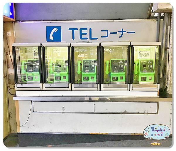金澤車站商場006.jpg