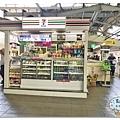 金澤車站商場008.jpg