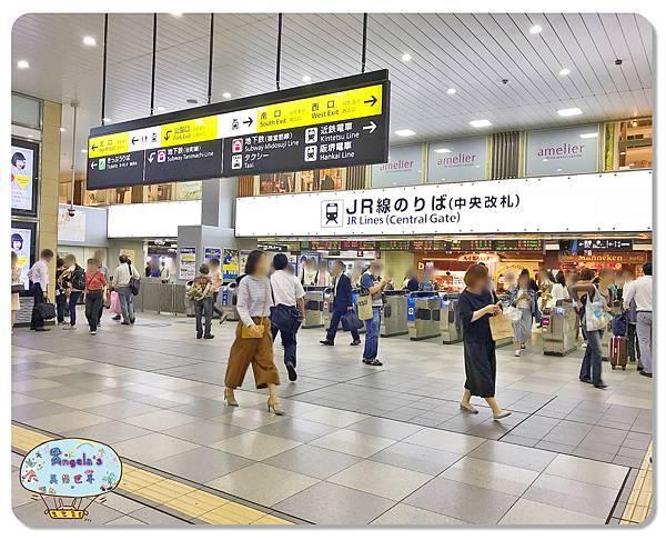 金澤車站商場010.jpg