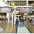 金澤車站商場009.jpg
