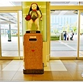 金澤車站商場011.jpg