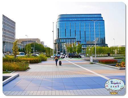 金澤車站商場013.jpg