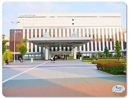 金澤車站商場014.jpg
