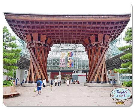 金澤車站商場016.jpg