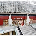 金澤車站商場015.jpg