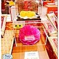 金澤車站商場020.jpg
