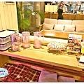 金澤車站商場038.jpg