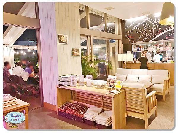 金澤車站商場045.jpg