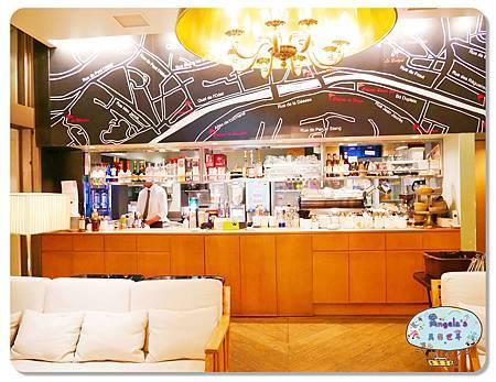 金澤車站商場047.jpg