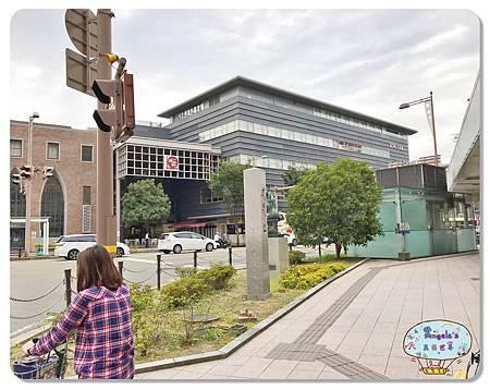 金澤(近江町市場)005.jpg