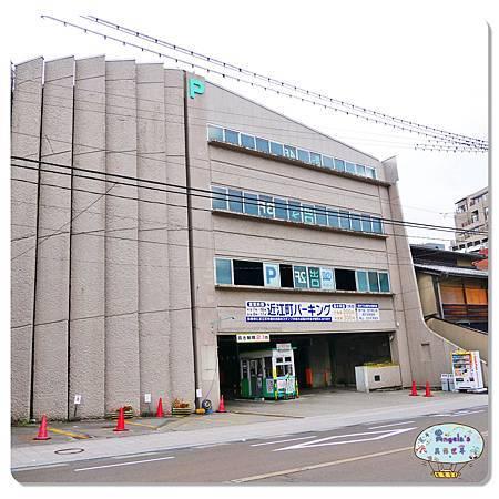 金澤(近江町市場)015.jpg