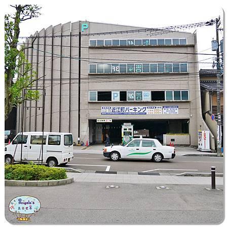 金澤(近江町市場)014.jpg