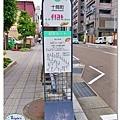 金澤(近江町市場)016.jpg
