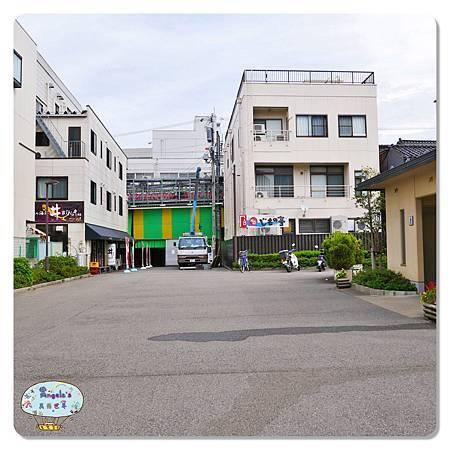 金澤(近江町市場)018.jpg