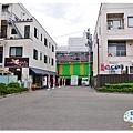 金澤(近江町市場)019.jpg