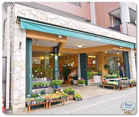 金澤(近江町市場)024.jpg