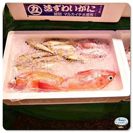 金澤(近江町市場)028.jpg