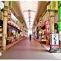 金澤(近江町市場)025.jpg