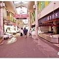 金澤(近江町市場)026.jpg