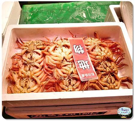 金澤(近江町市場)029.jpg