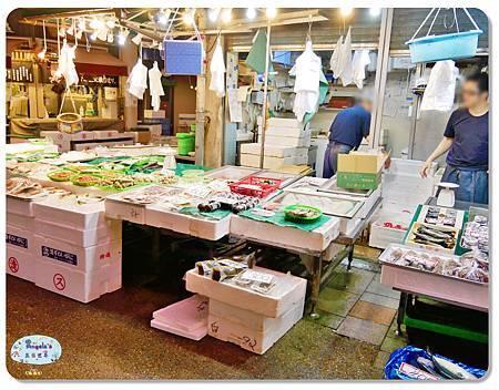 金澤(近江町市場)030.jpg