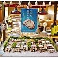 金澤(近江町市場)032.jpg