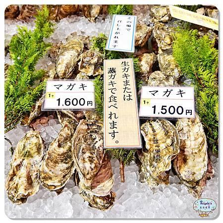金澤(近江町市場)033.jpg