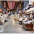 金澤(近江町市場)035.jpg