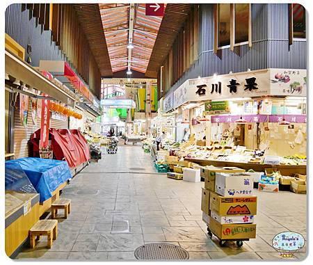 金澤(近江町市場)037.jpg