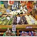 金澤(近江町市場)038.jpg